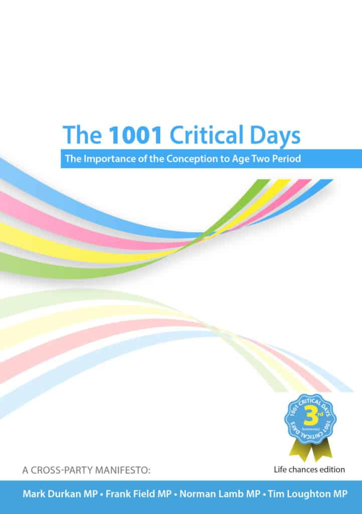 1001 days_oct16_1st- cover