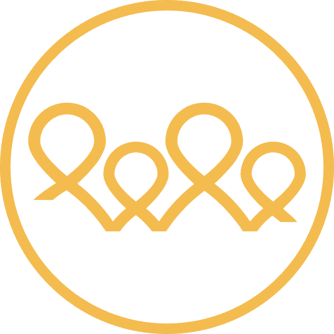 Network-Icon-yellow