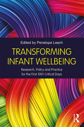 transforming infant wellbeing