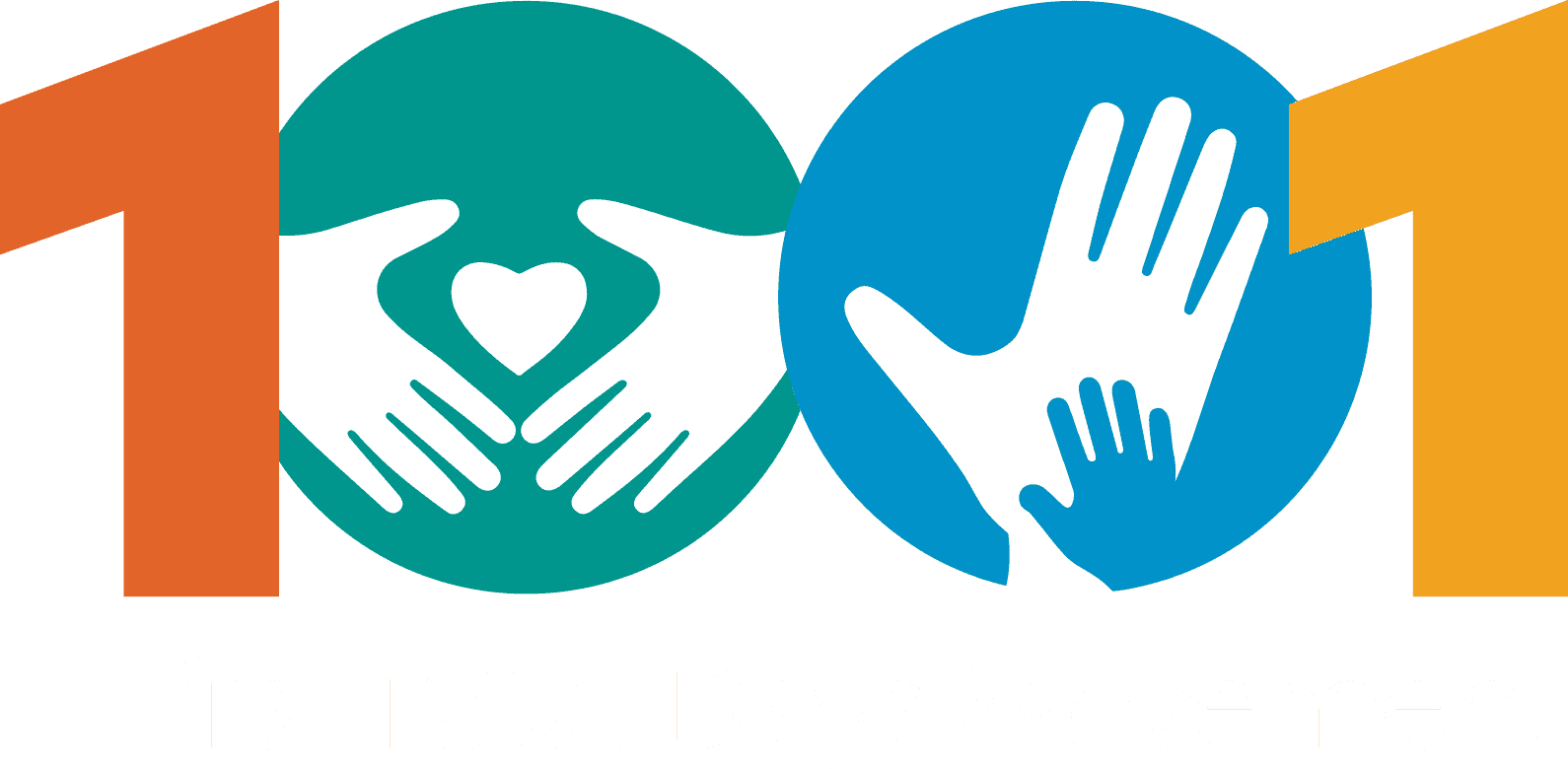 First-1001-Days-Movement-Logo-(Dark-Bkgs)